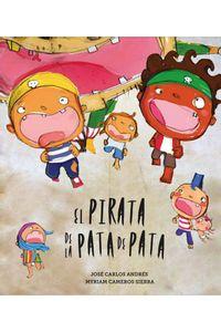 el-pirata-de-la-pata-9788494597107-ased