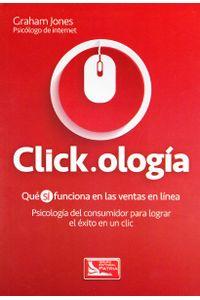 clickologia-9786074387438-laro