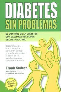 diabetes-sin-problemas-9780988221864-edib