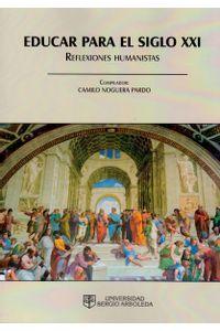 educar-para-el-siglo-xxi-9789588866734-arbo