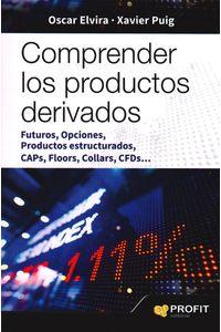 comprender-los-productos-derivados-9788416115785-edga