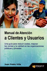 manual-de-atencion-a-clientes-y-usuarios-9788416115105-edga