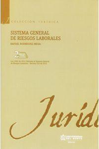 sistema-general-de-riesgos-labora-9789587416527-ediu