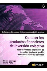 conocer-los-productos-financieros-de-inversion-colectiva-9788496998711-edga