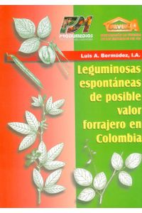 198_leguminosas_prod