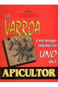 195_varroa_prod
