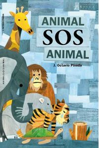 bw-animal-sos-animal-hipertexto-ltda-9789584880581
