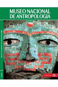 bm-museo-nacional-de-antropologia-monclem-ediciones-sa-de-cv-9786077816133