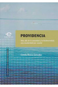 providencia-9789587168150-upuj