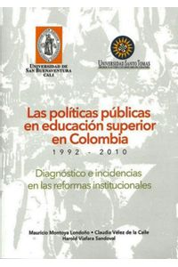las-politicas-publicas-9789588785240-usbc