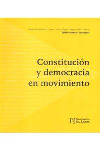 constitucion-y-democracia-en-movimiento_unad