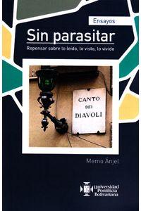 sin-parasitar-9789587642988-upbo