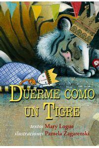 duerme-como-un-tigre-9788494074561-edga
