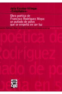obra-poetica-de-francisco-rodriguez-moya-9789588743738-itme