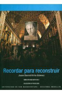 recordar-para-reconstruir-9789588474403-usbc