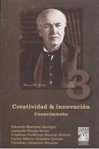 creatividad-e-innovacion-9789588730332-uam