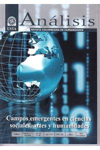 revista-analisis-01208454-46-84-usto