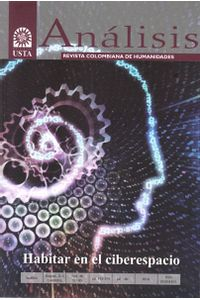 revista-analisis-01208454-46-85-usto