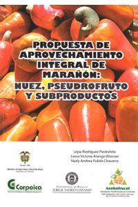 propuesta-de-aprovechamiento-9789587250725-ujtl