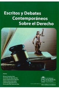 escritos-debates-comteporaneos-9789587754483-unal
