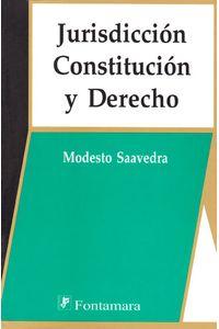 jurisdiccion-constitucion-9789684766693-camp