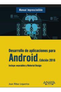 desarrollo-aplicaciones-android-2016-9788441536807-dida