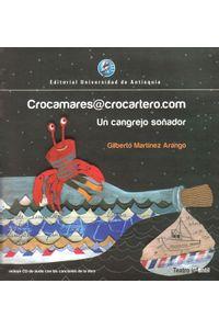 crocamares-un-cangrejo-sonador_udea