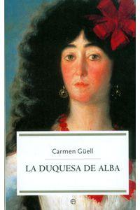 duquesa-de-alba-9788497342520-elib