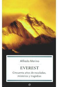 everest-9788497342537-elib