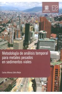 metodologia-analisis-temporal-9789588897769-dist
