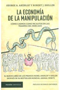 La-economia-de-la-manipulacion-9789584248107-plan