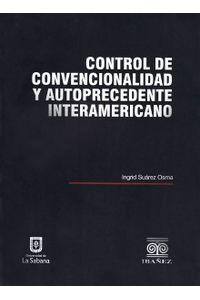 control-de-convesionalidad_usab