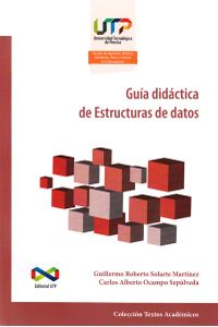 guia-didactica-de-estructuras_utpe