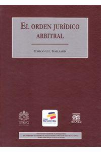 el-orden-juridico-arbitral_upuj