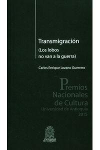 transmigracion-9789587146639-udea