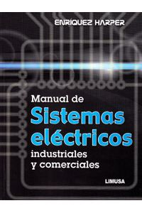 manual-de-sistemas-electricos_nori