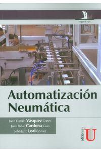 automatizacion-neumatica-9789587624915-ediu