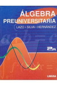algebra-preeuniversitaria-9786070500022-nori