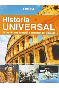 historia-universal-9786070504600-nori