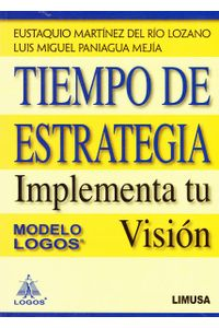 tiempo-de-estrategia-9786070501906-nori