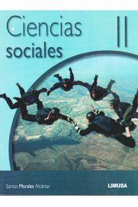 ciencias-sociales-dos-9786070507502-nori