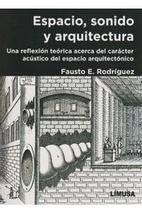 espacio-sonido-arquitectura-9786070505102-nori