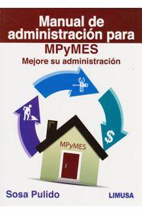 manual-administracion-pymes-9786070506901-nori