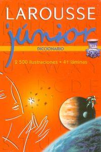 diccionario-larousse-junior-9789702222385-laro
