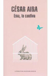 ema-la-cautiva-9789588894898-rhmc