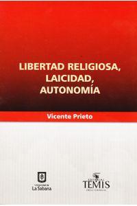 libertad-religiosa-laicidad-autonomia-9789583510861-usab