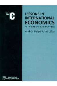 lessons-internacional-9789588866130-arbo