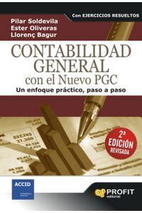 contabilidad-general-9788496998261-edga