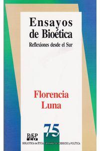 ensayos-de-bioetica-9789684763791-camp