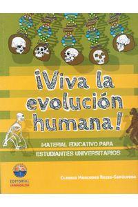viva-la-evolucion-humana-9789587460698-umag